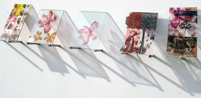 salt glass glass art gallery courses commissions