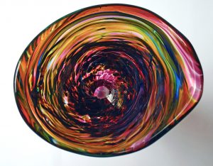 Extra Sunday Glassmaking Courses 2018  - 10am - 1pm @ Burnham Thorpe | United Kingdom