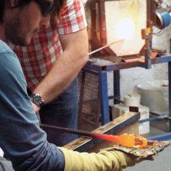 xSALT glass studios©.Orize.19.04.14.DSCF6035