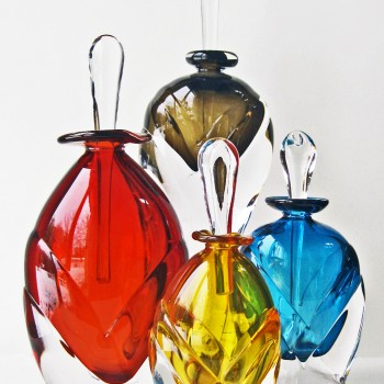 SALT glass studios
