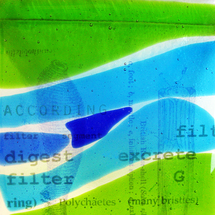 Glass-Print Courses Half Term, SALT glass studios Walsingham Road(Next to All Saints Church) Burnham Thorpe Norfolk  PE31 8HL  | SALT glass studios - Glass-Print Courses & Open Studio for All the Family - Feb. Half Term 2014 |  Glass-Print Courses & Open Studio for All the Family - Feb. Half Term 2014
