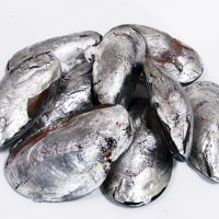 Mussels (II)