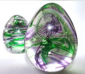 SALTglassstudios.Eggs2