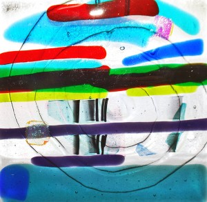 May Half Term Glass Fusing Taster Course 2016 - 10am – 5pm @ Burnham Thorpe | United Kingdom