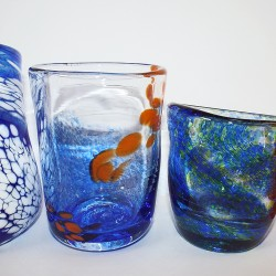 26.@SALTglasssstuios.Glass Blowing CourseDSCF4461