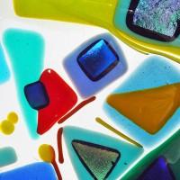 ©SALT glass studios.J.gft.DSCF0209