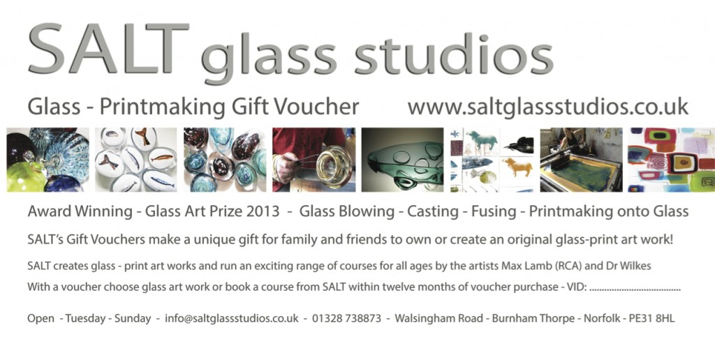 SALT glass studios. FINAL PDF. GIFT VOUCHER. DL Voucher 18.06.13 copy copy